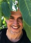Alex Mathew, 55  , San Antonio