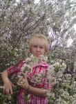 Serafima, 49  , Ulyanovsk