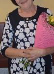 Lyudmila, 57  , Teykovo