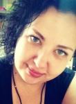 Anastasiya , 33  , Peschanokopskoye