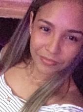 Xiomara , 27, Panama, San Miguelito