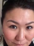 CecileGantumur, 44  , Ulaanbaatar