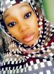 Doudou, 23, Ngaoundere