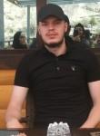 Ruslan, 24  , Yuzhno-Sakhalinsk