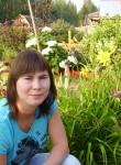 Yuliya, 35, Perm