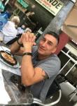 Miguel , 42  , Mataro