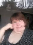 Kseniya, 18, Obninsk