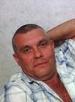 GEORGIY, 52  , Graz