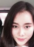Pouy, 20  , Louangphabang