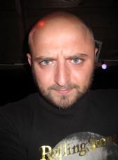 Ruslan, 40, Ukraine, Kramatorsk