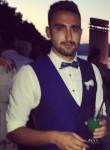 BrunoVenom, 23  , Split