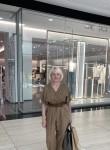 Tamara, 57  , Baran