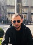 Joni, 34  , Tbilisi