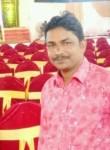 Manjar, 39  , Bahadurganj