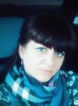 Olga, 30  , Zima