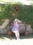 Татьяна, 45 лет, Анапа