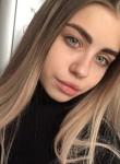 Masha, 18, Slantsy