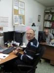 sergey, 67, Krasnodar