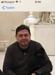 pietdro, 57  , Yerevan