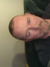 Shane, 50, United Kingdom, Horsham
