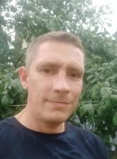 Sergey, 43, Belarus, Minsk