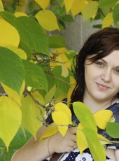 Elena, 34, Russia, Gelendzhik