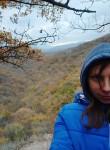 Olesya, 31  , Sevastopol