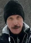 gennfdij, 56  , Velikiy Ustyug