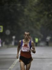 Aleksandr Orlov, 33, Russia, Kostroma