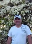 Ahmet, 47 лет, Нижнекамск
