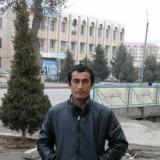 inamovqobil, 42  , Kowary