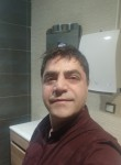 kartal, 46  , Bozuyuk