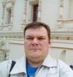 Сергей Сте
