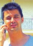 Süleyman, 26  , Burdur