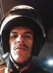 José André, 24  , Belem (Para)