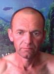Aleksandr, 54  , Uvarovo
