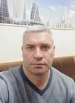 Timur, 40  , Poznan