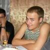 Dmitriy, 28 - Just Me Photography 6