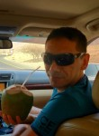 Dmitriy, 36, Tashkent