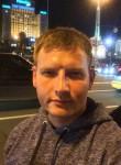 Artur, 32  , Borispil