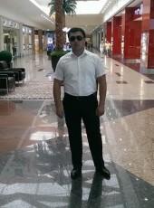 Muha, 26, Uzbekistan, Chirchiq