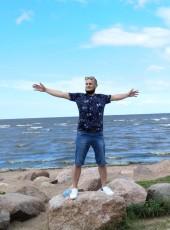 AlfaSamets, 39, Russia, Naberezhnyye Chelny