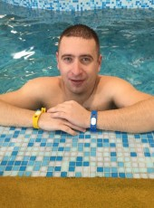 Aleksandr, 26, Russia, Orel