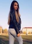 Mariya, 26  , Nova Vodolaha