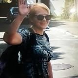 Svetlana72, 48  , Vyshhorod