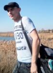 Igor, 25, Donetsk