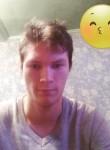 Ivan, 26  , Kazanskoye