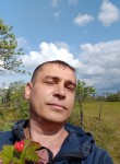 Aleksandr, 35  , Lyantor