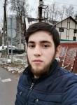 Samir, 29  , Mytishchi