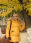 Katerinka, 29  , Krasnoperekopsk